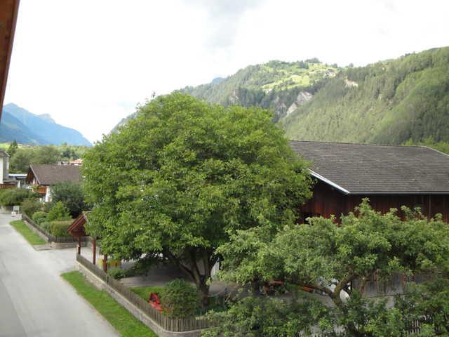 Holiday apartment Apart Dominika - Apart Simon (2294873), Ried im Oberinntal, Tiroler Oberland, Tyrol, Austria, picture 86