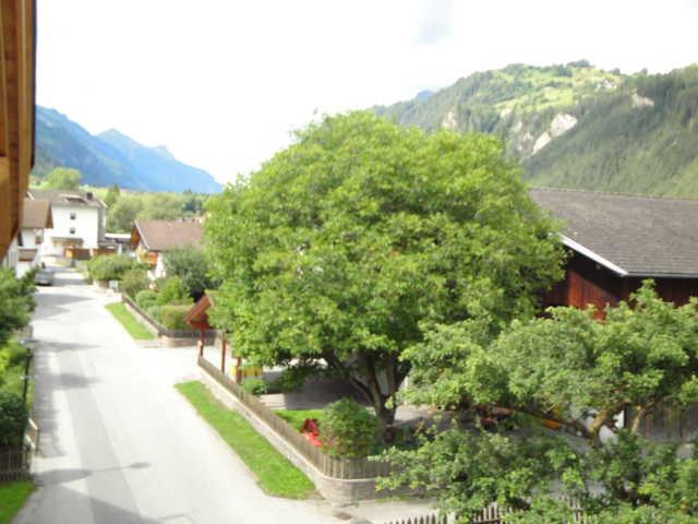 Holiday apartment Apart Dominika - Apart Simon (2294873), Ried im Oberinntal, Tiroler Oberland, Tyrol, Austria, picture 87