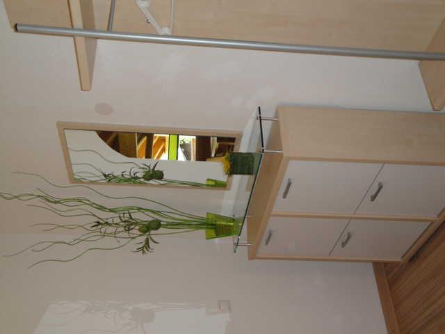 Holiday apartment Apart Dominika - Apart Simon (2294873), Ried im Oberinntal, Tiroler Oberland, Tyrol, Austria, picture 96