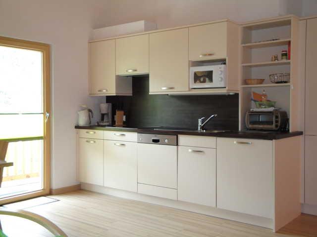Holiday apartment Apart Dominika - Apart Simon (2294873), Ried im Oberinntal, Tiroler Oberland, Tyrol, Austria, picture 99