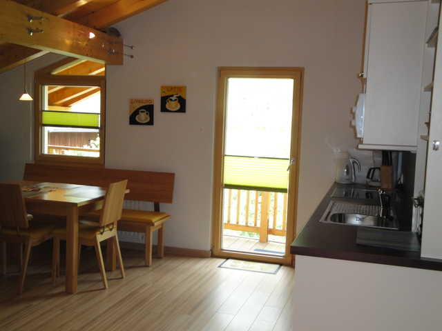 Holiday apartment Apart Dominika - Apart Simon (2294873), Ried im Oberinntal, Tiroler Oberland, Tyrol, Austria, picture 100