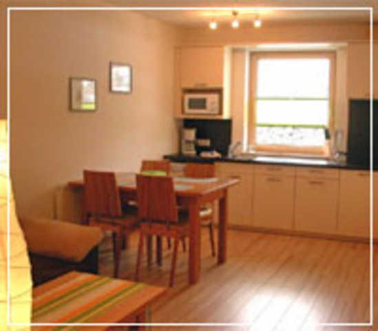 Holiday apartment Apart Dominika - Apart Lara (2294874), Ried im Oberinntal, Tiroler Oberland, Tyrol, Austria, picture 47