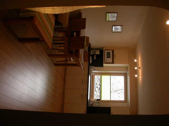 Holiday apartment Apart Dominika - Apart Lara (2294874), Ried im Oberinntal, Tiroler Oberland, Tyrol, Austria, picture 48