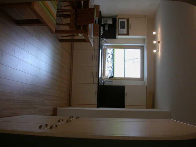Holiday apartment Apart Dominika - Apart Lara (2294874), Ried im Oberinntal, Tiroler Oberland, Tyrol, Austria, picture 49