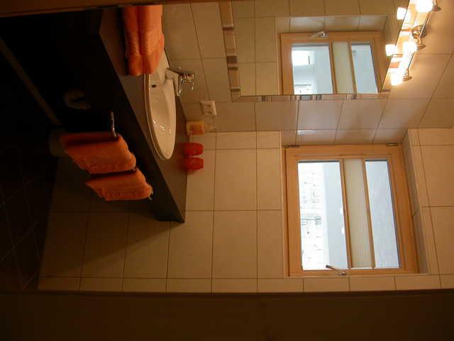 Holiday apartment Apart Dominika - Apart Lara (2294874), Ried im Oberinntal, Tiroler Oberland, Tyrol, Austria, picture 50