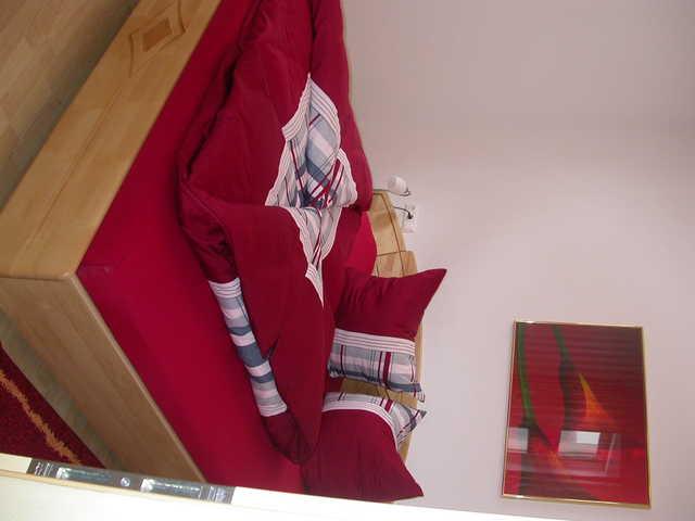 Holiday apartment Apart Dominika - Apart Lara (2294874), Ried im Oberinntal, Tiroler Oberland, Tyrol, Austria, picture 52