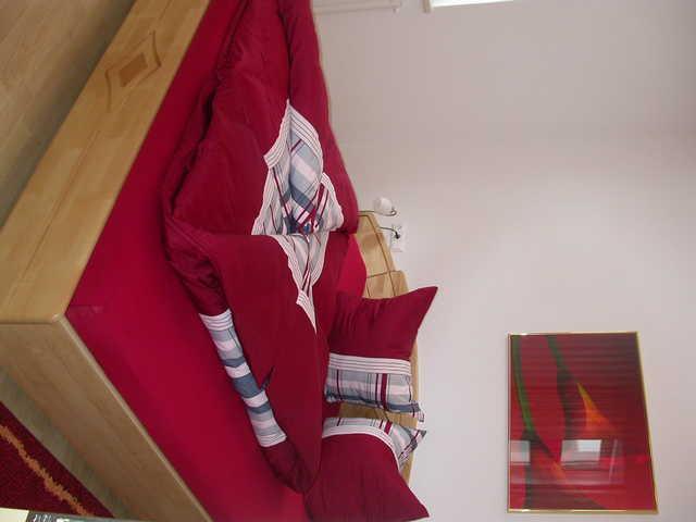 Holiday apartment Apart Dominika - Apart Lara (2294874), Ried im Oberinntal, Tiroler Oberland, Tyrol, Austria, picture 53