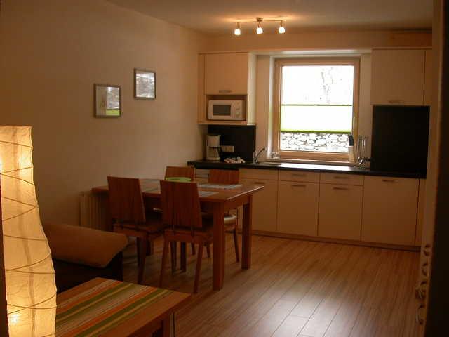 Holiday apartment Apart Dominika - Apart Lara (2294874), Ried im Oberinntal, Tiroler Oberland, Tyrol, Austria, picture 54
