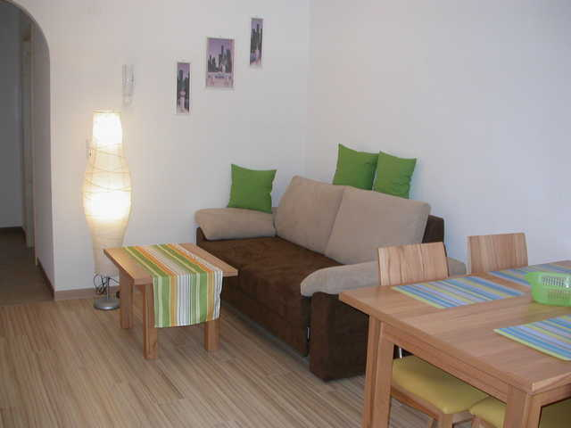 Holiday apartment Apart Dominika - Apart Lara (2294874), Ried im Oberinntal, Tiroler Oberland, Tyrol, Austria, picture 55