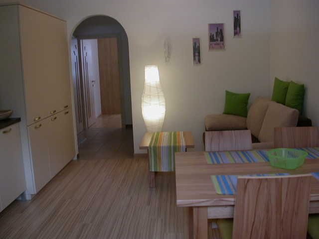 Holiday apartment Apart Dominika - Apart Lara (2294874), Ried im Oberinntal, Tiroler Oberland, Tyrol, Austria, picture 56