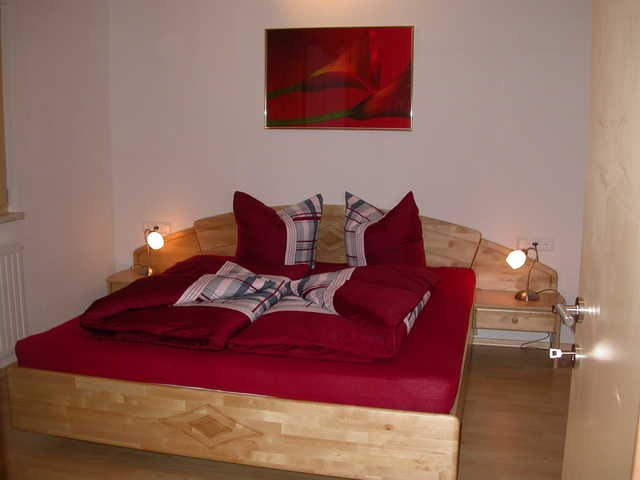 Holiday apartment Apart Dominika - Apart Lara (2294874), Ried im Oberinntal, Tiroler Oberland, Tyrol, Austria, picture 58