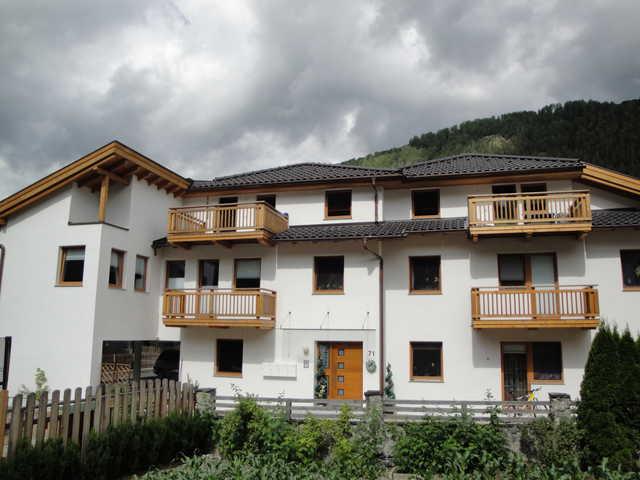 Holiday apartment Apart Dominika - Apart Lara (2294874), Ried im Oberinntal, Tiroler Oberland, Tyrol, Austria, picture 59