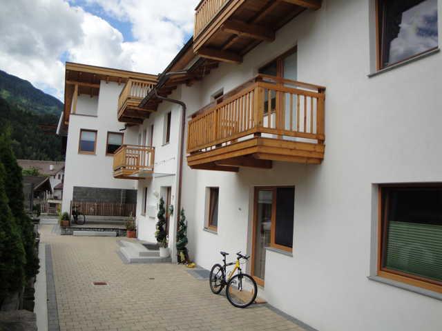 Holiday apartment Apart Dominika - Apart Lara (2294874), Ried im Oberinntal, Tiroler Oberland, Tyrol, Austria, picture 61