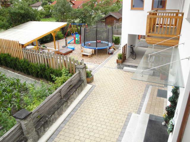 Holiday apartment Apart Dominika - Apart Lara (2294874), Ried im Oberinntal, Tiroler Oberland, Tyrol, Austria, picture 62