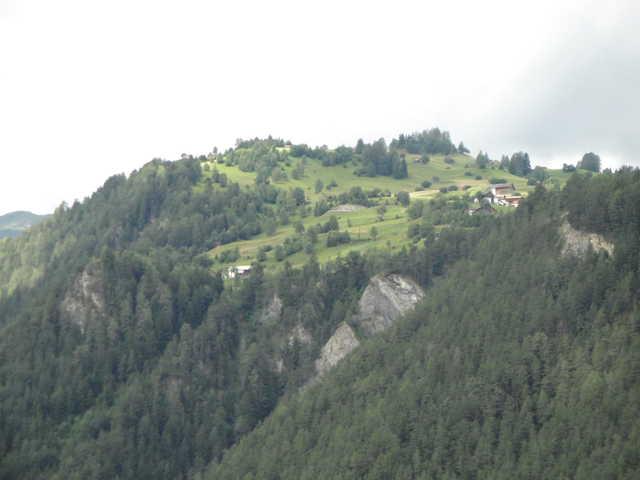 Holiday apartment Apart Dominika - Apart Lara (2294874), Ried im Oberinntal, Tiroler Oberland, Tyrol, Austria, picture 63