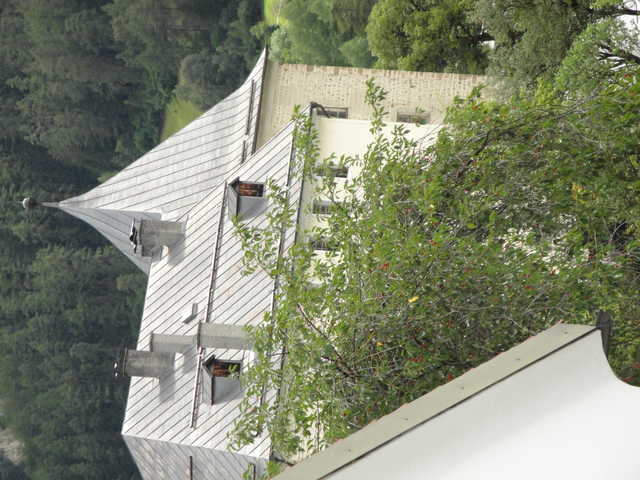 Holiday apartment Apart Dominika - Apart Lara (2294874), Ried im Oberinntal, Tiroler Oberland, Tyrol, Austria, picture 64