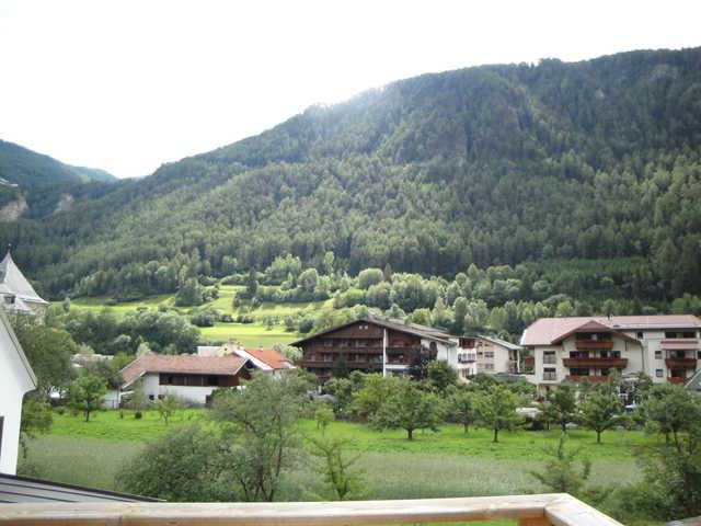 Holiday apartment Apart Dominika - Apart Lara (2294874), Ried im Oberinntal, Tiroler Oberland, Tyrol, Austria, picture 65