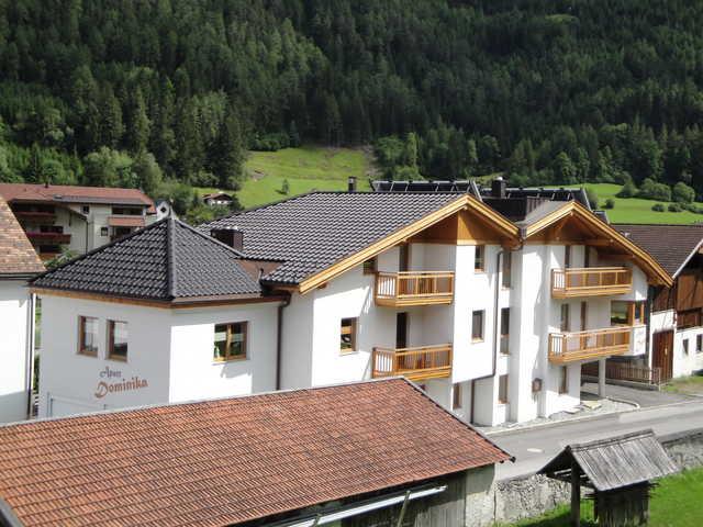 Holiday apartment Apart Dominika - Apart Lara (2294874), Ried im Oberinntal, Tiroler Oberland, Tyrol, Austria, picture 66