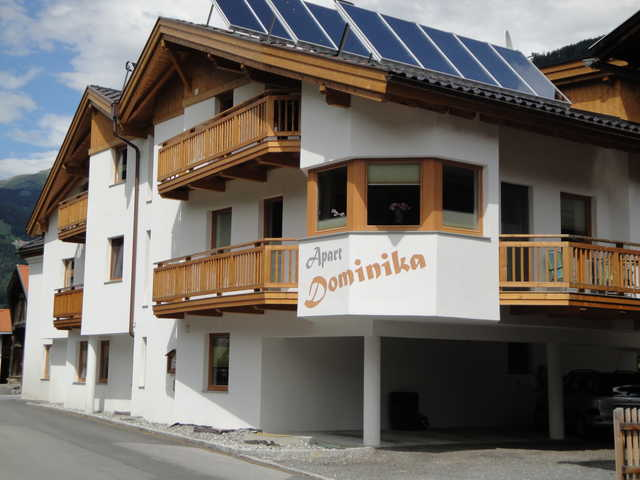 Holiday apartment Apart Dominika - Apart Lara (2294874), Ried im Oberinntal, Tiroler Oberland, Tyrol, Austria, picture 67