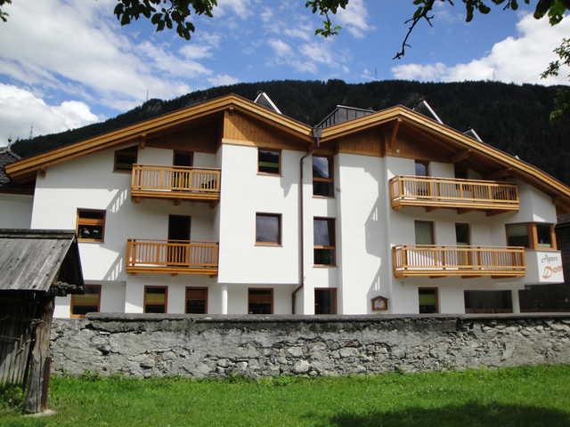 Holiday apartment Apart Dominika - Apart Lara (2294874), Ried im Oberinntal, Tiroler Oberland, Tyrol, Austria, picture 68