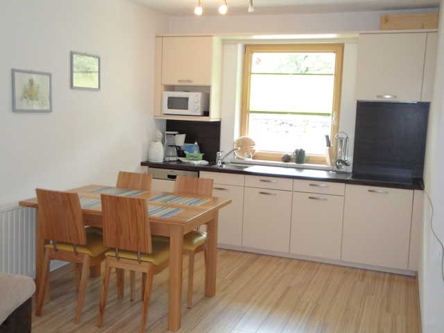 Holiday apartment Apart Dominika - Apart Lara (2294874), Ried im Oberinntal, Tiroler Oberland, Tyrol, Austria, picture 71