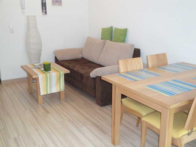 Holiday apartment Apart Dominika - Apart Lara (2294874), Ried im Oberinntal, Tiroler Oberland, Tyrol, Austria, picture 72