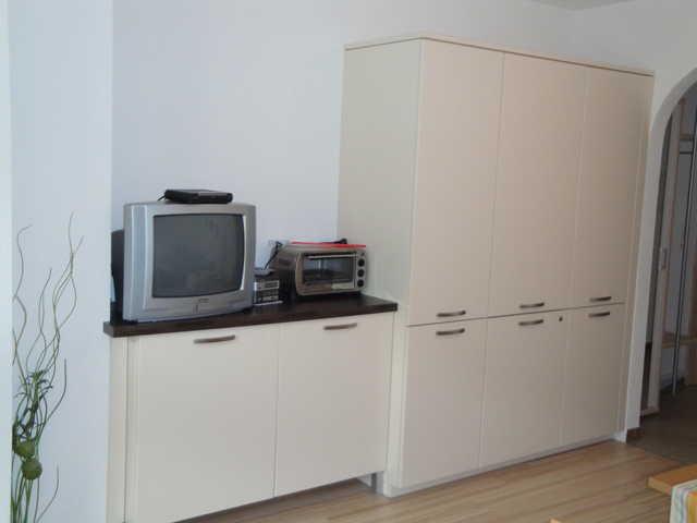 Holiday apartment Apart Dominika - Apart Lara (2294874), Ried im Oberinntal, Tiroler Oberland, Tyrol, Austria, picture 73