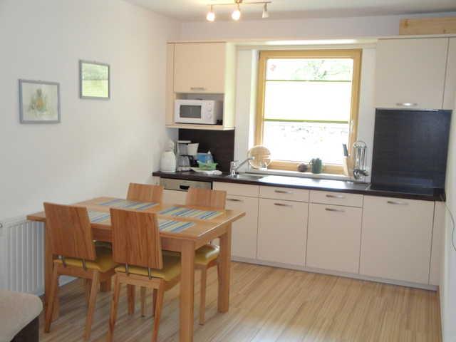 Holiday apartment Apart Dominika - Apart Lara (2294874), Ried im Oberinntal, Tiroler Oberland, Tyrol, Austria, picture 74