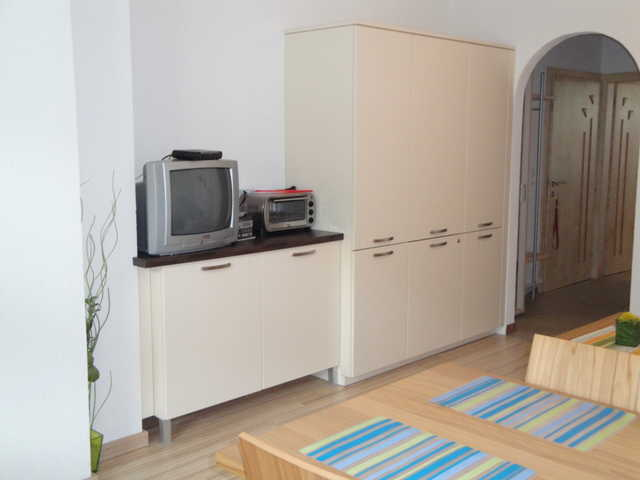 Holiday apartment Apart Dominika - Apart Lara (2294874), Ried im Oberinntal, Tiroler Oberland, Tyrol, Austria, picture 75