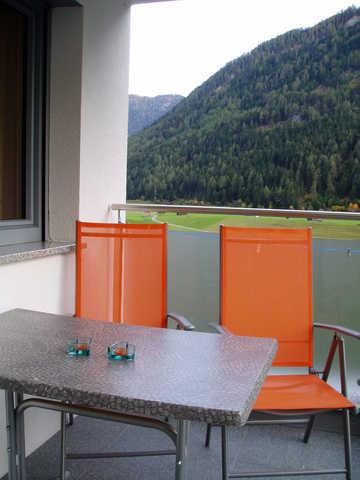 Ferienwohnung Appart Collina - Ferienwohnung Michaela (2275212), Pfunds, Tiroler Oberland, Tirol, Österreich, Bild 30