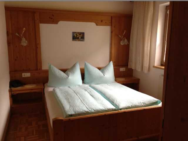 Appartement de vacances Landhausappartement Kofler - Fewo F2 (2-3) 1 (2309939), Maurach, Lac Achen, Tyrol, Autriche, image 51
