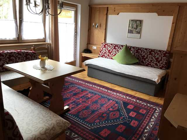 Appartement de vacances Landhausappartement Kofler - Fewo F2 (2-3) 1 (2309939), Maurach, Lac Achen, Tyrol, Autriche, image 56