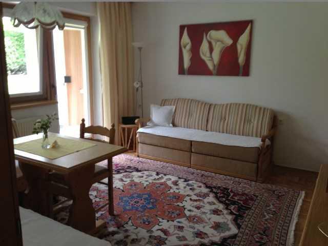 Appartement de vacances Landhausappartement Kofler - Fewo F2 (2-3) 1 (2309939), Maurach, Lac Achen, Tyrol, Autriche, image 55