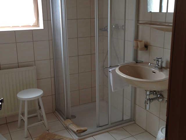 Appartement de vacances Landhausappartement Kofler - Fewo F2 (2-3) 1 (2309939), Maurach, Lac Achen, Tyrol, Autriche, image 54