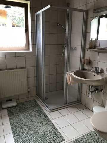 Appartement de vacances Landhausappartement Kofler - Fewo F2 (2-3) 1 (2309939), Maurach, Lac Achen, Tyrol, Autriche, image 53
