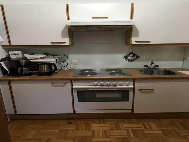 Ferienwohnung Landhausappartement Kofler - Fewo F1 (1-2) 1 (2309884), Maurach, Achensee, Tirol, Österreich, Bild 45
