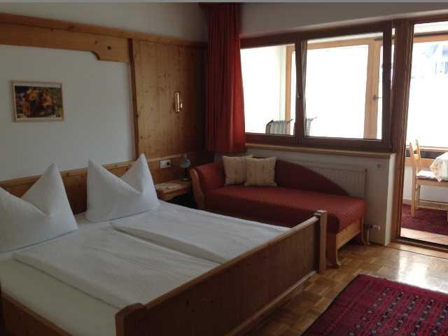 Ferienwohnung Landhausappartement Kofler - Fewo F1 (1-2) 1 (2309884), Maurach, Achensee, Tirol, Österreich, Bild 41