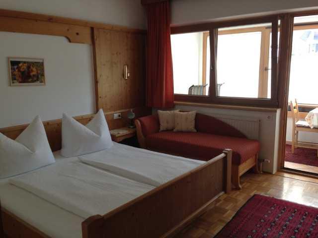 Ferienwohnung Landhausappartement Kofler - Fewo F1 (1-2) 1 (2309884), Maurach, Achensee, Tirol, Österreich, Bild 38