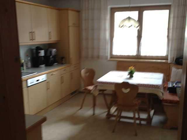 Appartement de vacances Landhausappartement Kofler - Fewo F3 (2-4) 1 (2309938), Maurach, Lac Achen, Tyrol, Autriche, image 49