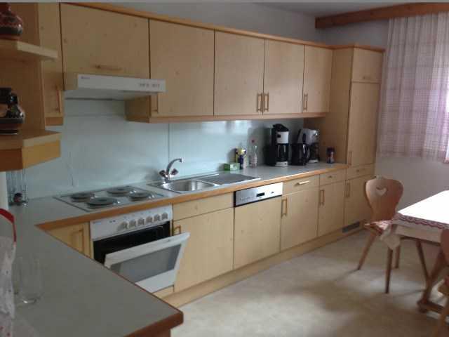 Appartement de vacances Landhausappartement Kofler - Fewo F3 (2-4) 1 (2309938), Maurach, Lac Achen, Tyrol, Autriche, image 48