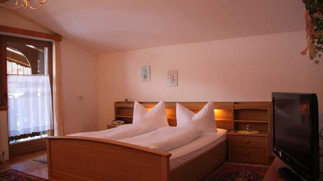 Appartement de vacances Landhausappartement Kofler - Fewo F3 (2-4) 1 (2309938), Maurach, Lac Achen, Tyrol, Autriche, image 51