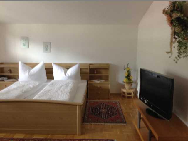Appartement de vacances Landhausappartement Kofler - Fewo F3 (2-4) 1 (2309938), Maurach, Lac Achen, Tyrol, Autriche, image 52