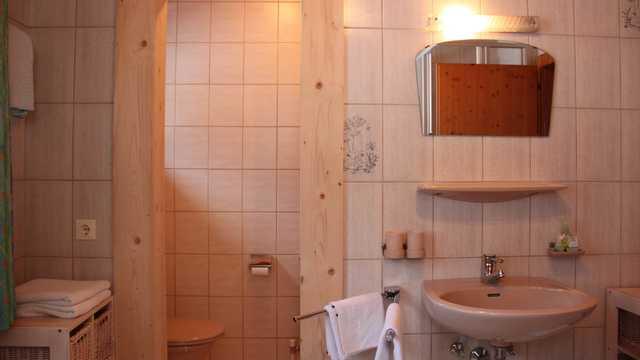 Appartement de vacances Landhausappartement Kofler - Fewo F3 (2-4) 1 (2309938), Maurach, Lac Achen, Tyrol, Autriche, image 53