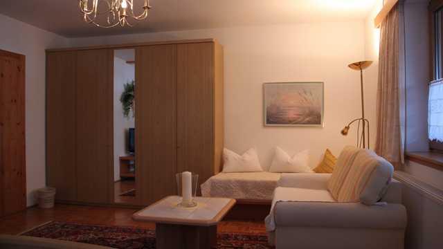 Appartement de vacances Landhausappartement Kofler - Fewo F3 (2-4) 1 (2309938), Maurach, Lac Achen, Tyrol, Autriche, image 55