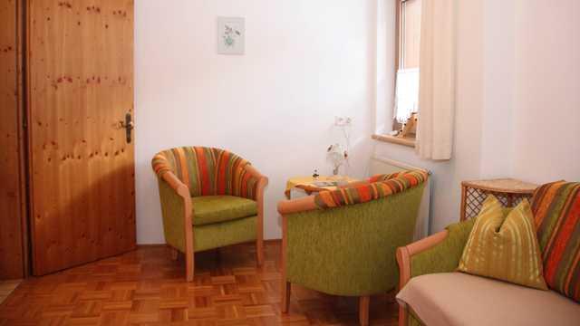 Appartement de vacances Landhausappartement Kofler - Fewo F3 (2-4) 1 (2309938), Maurach, Lac Achen, Tyrol, Autriche, image 56