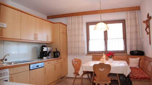 Appartement de vacances Landhausappartement Kofler - Fewo F3 (2-4) 1 (2309938), Maurach, Lac Achen, Tyrol, Autriche, image 57