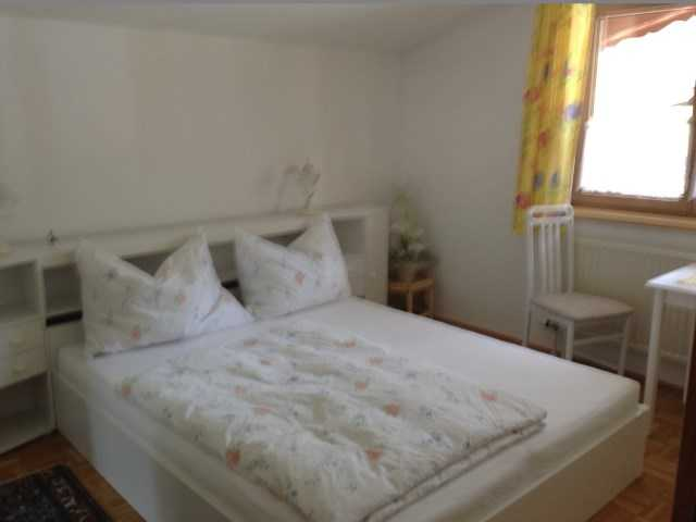Appartement de vacances Landhausappartement Kofler - Fewo F3 (2-4) 1 (2309938), Maurach, Lac Achen, Tyrol, Autriche, image 58