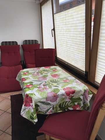 Appartement de vacances Landhausappartement Kofler - Doppelzimmer Typ 2 1 (2309883), Maurach, Lac Achen, Tyrol, Autriche, image 46
