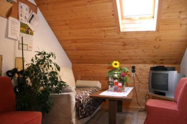 Appartement de vacances Rüscher - für 2-5 Personen (2425234), Andelsbuch, Bregenzerwald, Vorarlberg, Autriche, image 56