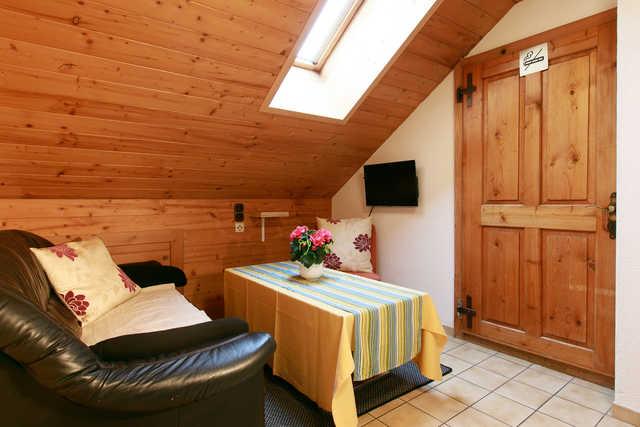 Appartement de vacances Rüscher - für 2-5 Personen (2425234), Andelsbuch, Bregenzerwald, Vorarlberg, Autriche, image 51
